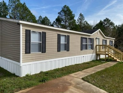 428 Paul Bayou, Other Alabama, AL 36553 - #: 320762