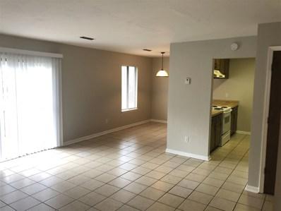 3017 Oak Hammock Court Unit -, Tallahassee, FL 32301 - #: 320887