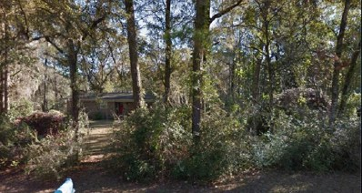 87 Oak Street, Crawfordville, FL 32327 - #: 326943