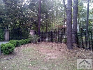 190 Heatherwood Lane, Athens, GA 30606 - #: 952536