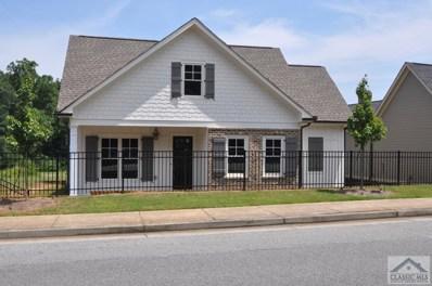 130 Ruthwood Lane, Athens, GA 30606 - #: 956053