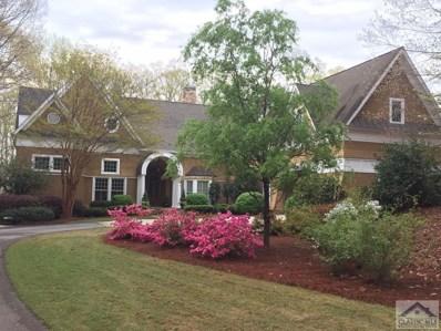1091 Brookview Dr, Athens, GA 30606 - #: 961781
