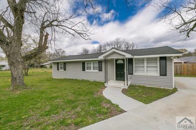 414 Covington St, Loganville, GA 30052 - #: 961909