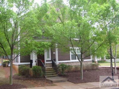 1035 Barnett Shoals #1231 UNIT 1231, Athens, GA 30605 - #: 962151