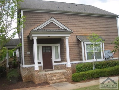 1035 Barnett Shoals #1232 UNIT 1232, Athens, GA 30605 - #: 962152