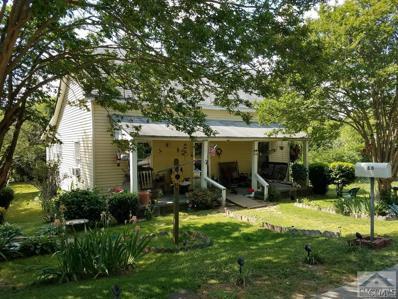 33 Wade Street, Winder, GA 30680 - #: 962402