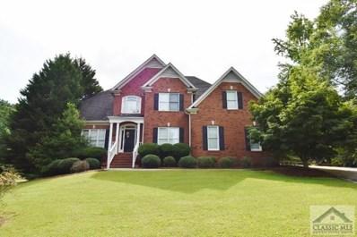 9021 White Oak Circle, Monroe, GA 30656 - #: 963356