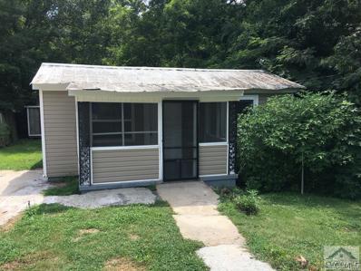 286 Moreland Avenue, Athens, GA 30601 - #: 963833