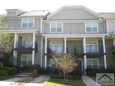 1035 Barnett Shoals #312 UNIT 312, Athens, GA 30605 - #: 964182