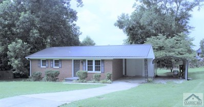 106 Cherry Lane, Athens, GA 30601 - #: 964236