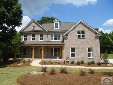1775 Rolling Meadows Lane, Watkinsville, GA 30677 - #: 964417
