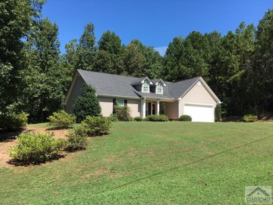 120 Ashton Court, Winterville, GA 30683 - #: 964604
