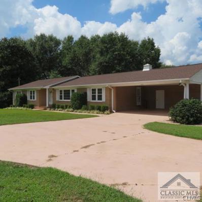 232 Springdale Dr UNIT 1, Royston, GA 30662 - #: 964673