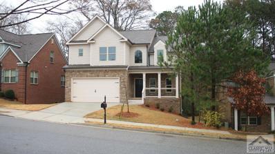 229 Township Lane, Athens, GA 30606 - #: 965051