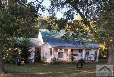 Barnett Shoals Rd., Watkinsville, GA 30677 - #: 965212