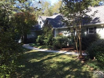 56 Pecan Court, Winterville, GA 30683 - #: 965578
