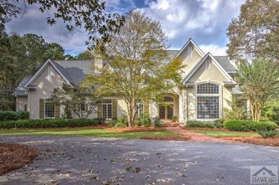1010 Brookview Court, Athens, GA 30606 - #: 965591