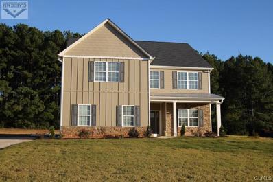 201 History Trail, Winterville, GA 30683 - #: 965596