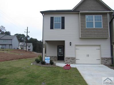 1717 Turtle Creek Dr, Winder, GA 30680 - #: 965718