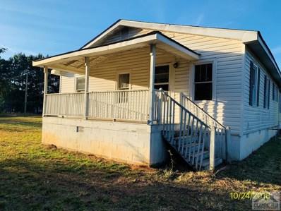 3265 Hardman Morris Rd, Colbert, GA 30628 - #: 965796