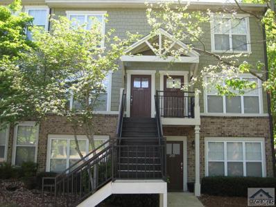 490 Barnett Shoals # 221 UNIT 221, Athens, GA 30605 - #: 965827
