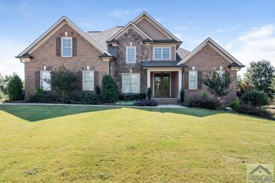 1071 Matts Lane, Watkinsville, GA 30677 - #: 965861