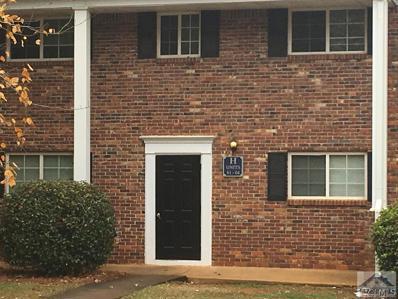 195 Sycamore Drive UNIT H62, Athens, GA 30606 - #: 966046