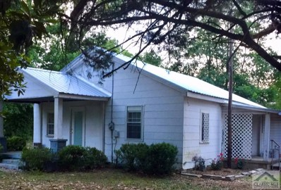 46 Holly Avenue, Comer, GA 30629 - #: 970489