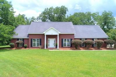 121 Barrondale Court, Leesburg, GA 31763 - #: 139585