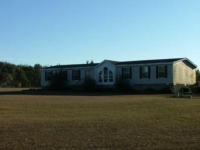 1842 Drennon Circle, Newton, GA 39870 - #: 139885