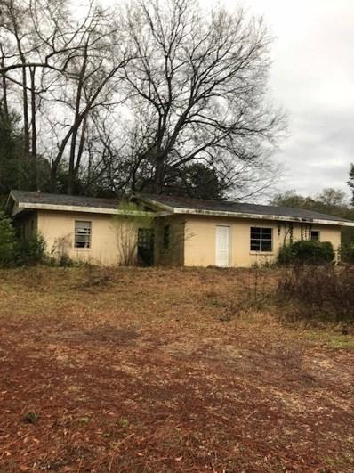 305 Cypress Point Circle, Leesburg, GA 31763 - #: 140091