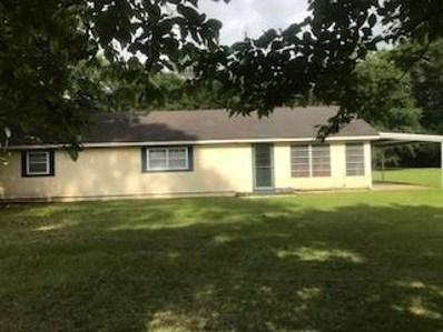 430 Branch Rd, Albany, GA 31705 - #: 140903