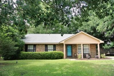 122 Stewart Court, Leesburg, GA 31763 - #: 141010
