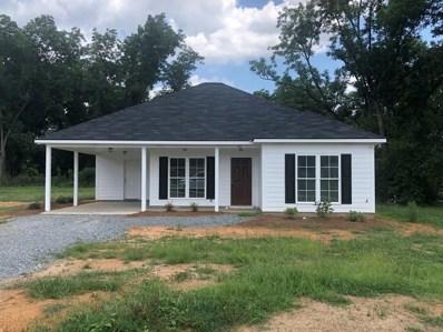 711 Pineview Lane, Dawson, GA 39842 - #: 141089