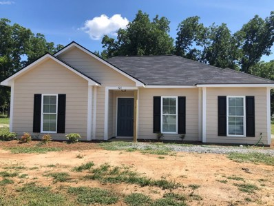 721 Pineview Drive, Dawson, GA 39842 - #: 141122