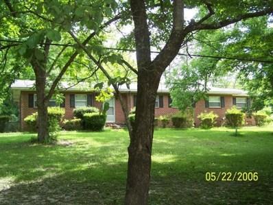 1426 Ken Garden Road, Albany, GA 31707 - #: 141139