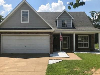 193 Lynwood Lane, Leesburg, GA 31763 - #: 141183