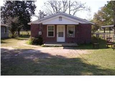220 Shelby Drive, Albany, GA 31701 - #: 141192