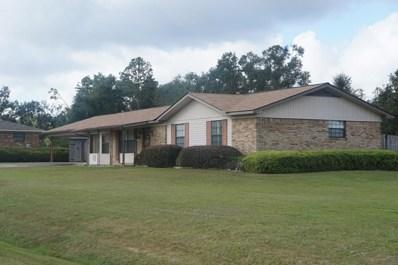 411 Pine Glen Dr, Albany, GA 31705 - #: 141372