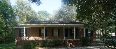969 Graves Springs Road, Leesburg, GA 31763 - #: 141384
