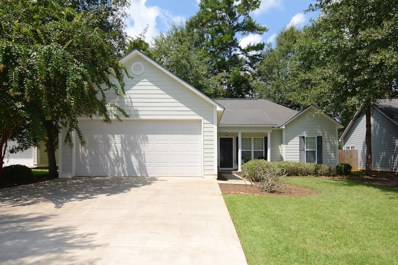 1907 Sussex Court, Albany, GA 31721 - #: 141507