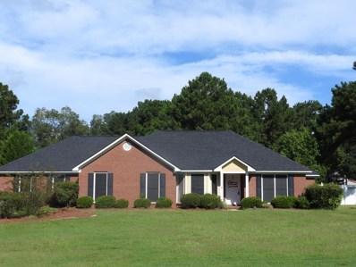 171 Fowler, Leesburg, GA 31763 - #: 141517