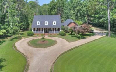 329 Byron Plantation Road, Albany, GA 31721 - #: 141614
