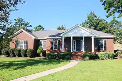 188 Willow Lake Drive, Leesburg, GA 31763 - #: 141696
