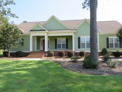 101 Edgefield Drive, Leesburg, GA 31763 - #: 142167