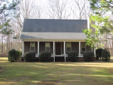 3884 Pleasant Hill Road, Dawson, GA 39842 - #: 142172