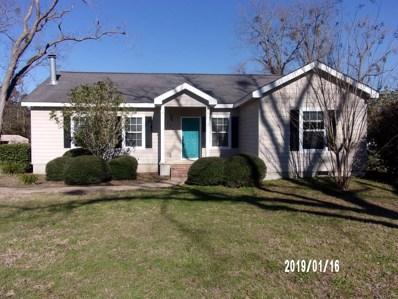 107 Rose Court, Leesburg, GA 31763 - #: 142207