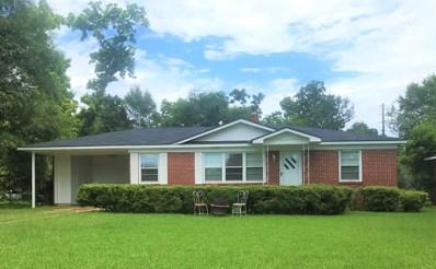 102 S Ingleside Drive, Albany, GA 31701 - #: 143458