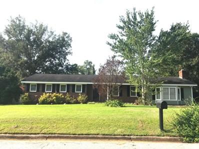 1508 Pearl, Albany, GA 31707 - #: 143684