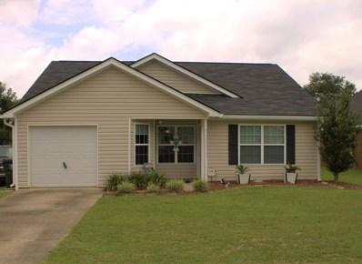 130 Danville Drive, Leesburg, GA 31763 - #: 143754